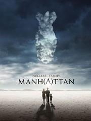 Watch Movie manhattan-season-1
