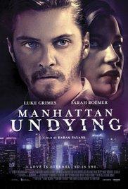 Watch Movie manhattan-undying