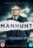 Watch Movie manhunt-season-2