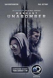 Watch Movie manhunt-unabomber-season-1