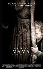 Watch Movie maniac