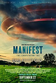 Watch Movie manifest-the-chryzinium-era