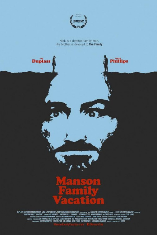 Watch Movie manson-family-vacation