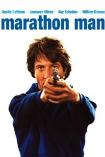 Watch Movie marathon-man