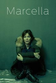 Watch Movie marcella-season-3