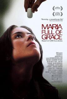 Watch Movie maria-full-of-grace