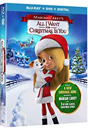 Watch Movie mariah-carey-s-all-i-want-for-christmas-is-you