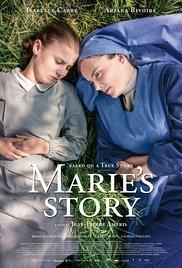 Watch Movie maries-story