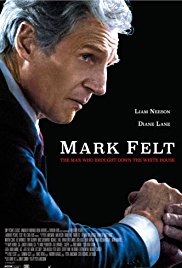Watch Movie mark-felt-the-man-who-brought-down-the-white-house