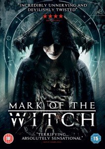 Watch Movie mark-of-the-witch