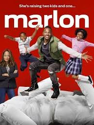 Watch Movie marlon-season-1