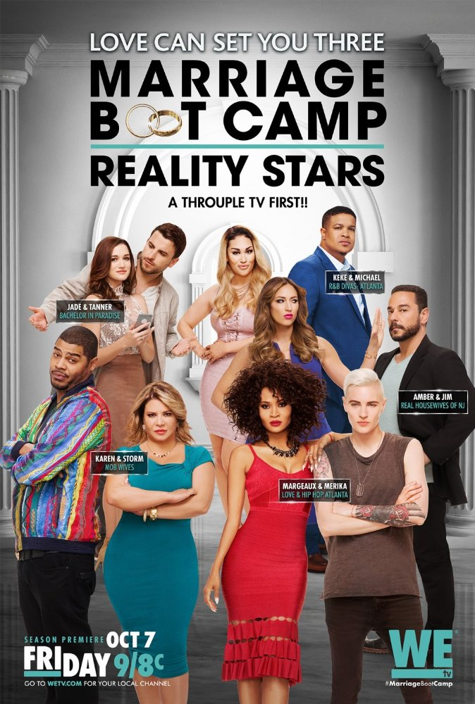 Watch Movie marriage-boot-camp-reality-stars-season-8