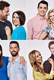 Watch Movie married-at-first-sight-australia-season-5