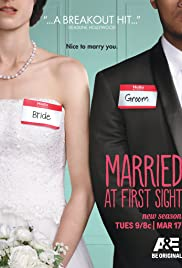 Watch Movie married-at-first-sight-season-11