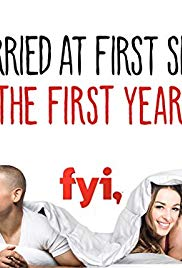 Watch Movie married-at-first-sight-the-first-year-season-2