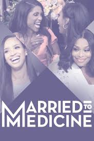 Watch Movie married-to-medicine-season-7
