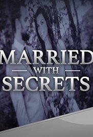 Watch Movie married-with-secrets-season-1