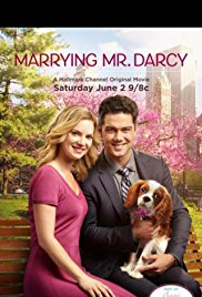 Watch Movie marrying-mr-darcy