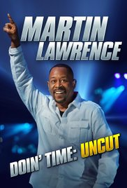 Watch Movie martin-lawrence-doin-time