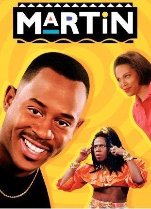 Watch Movie martin-season-1