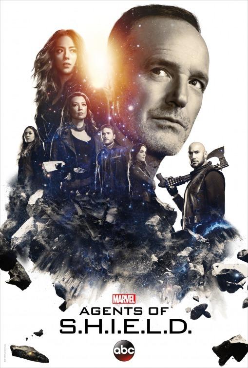 Watch Movie marvel-s-agents-of-s-h-i-e-l-d-season-5