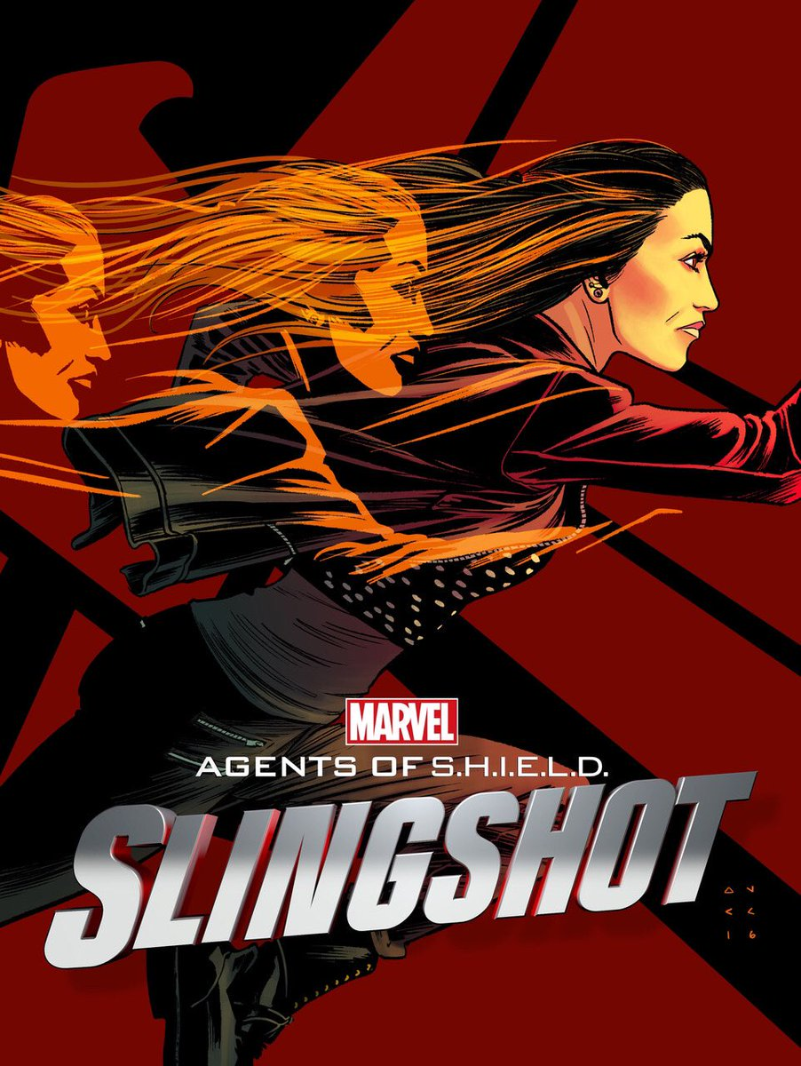 Watch Movie marvels-agents-of-s-h-i-e-l-d-slingshot-season-1