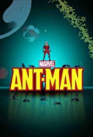 Watch Movie marvel-s-ant-man-season-1