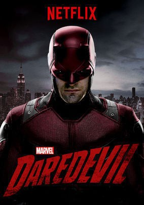 Watch Movie marvels-daredevil-season-2