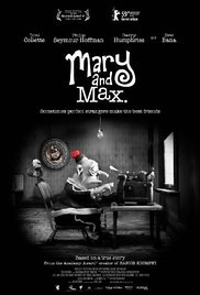 Watch Movie mary-and-max