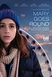 Watch Movie mary-goes-round
