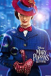Watch Movie mary-poppins-returns
