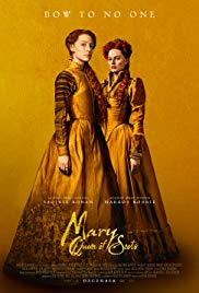 Watch Movie mary-queen-of-scots