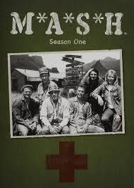 Watch Movie m-a-s-h-season-1