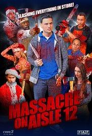 Watch Movie massacre-on-aisle-12