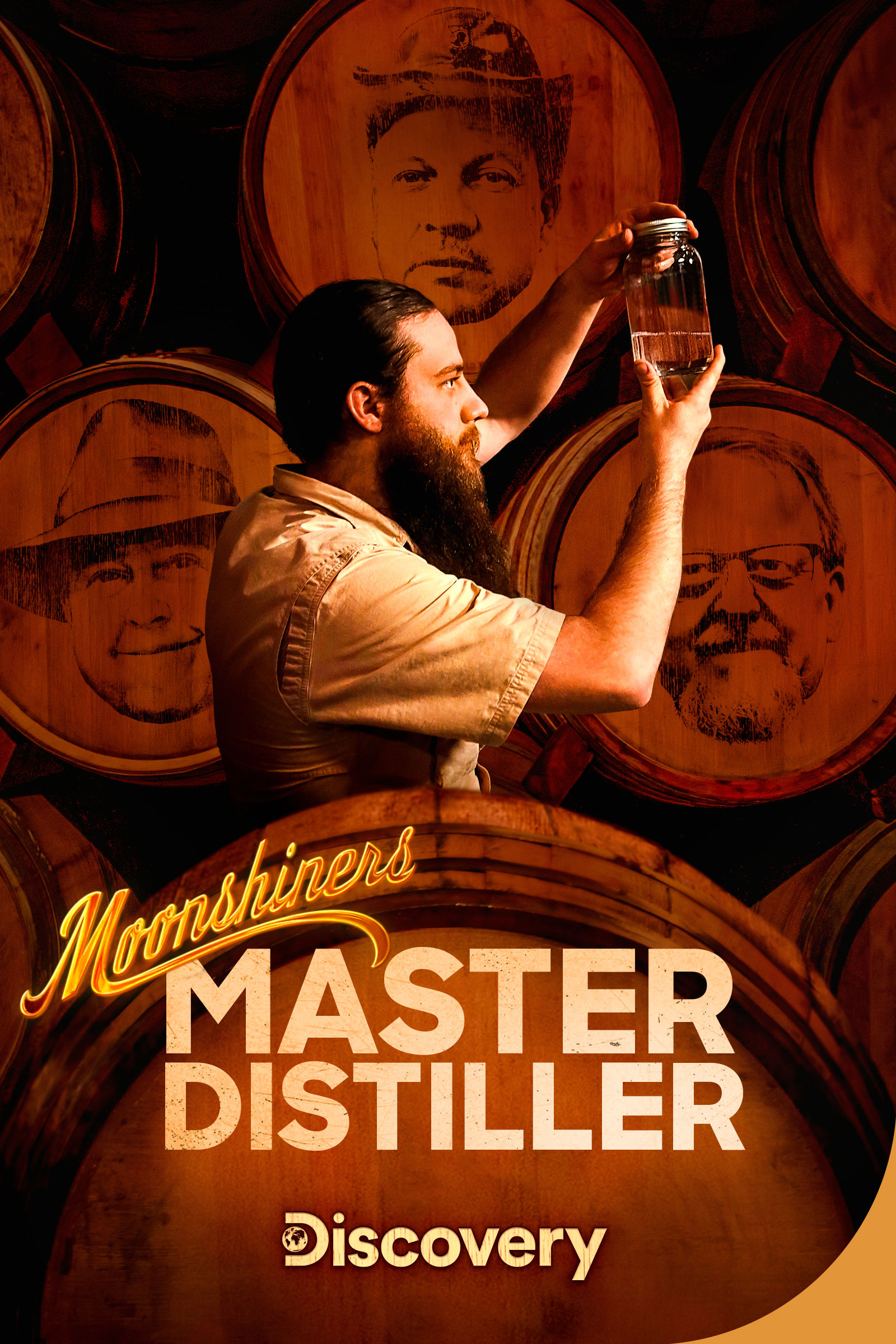 Watch Movie master-distiller-season-1