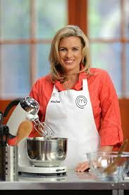 Watch Movie masterchef-australia-season-3