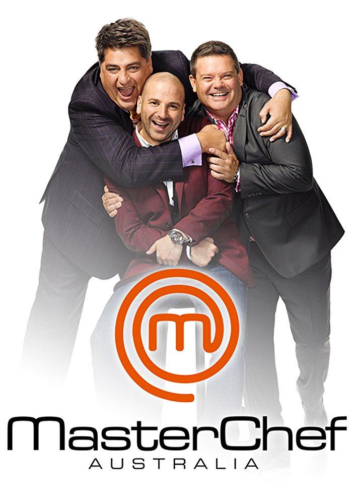 Watch Movie masterchef-australia-season-7