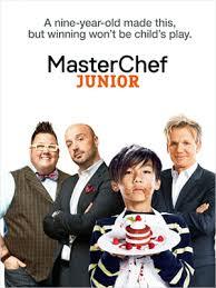 Watch Movie masterchef-junior-season-6