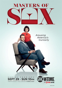 Watch Movie masters-of-sex-season-1