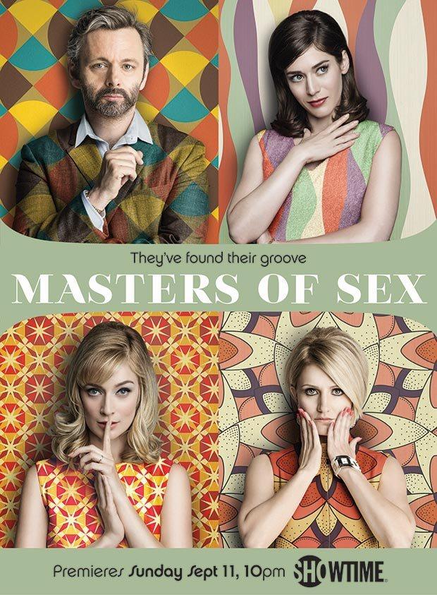 Watch Movie masters-of-sex-season-4