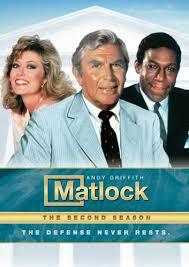 Watch Movie matlock-season-2