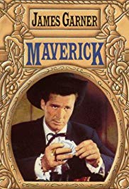 Watch Movie maverick-season-1