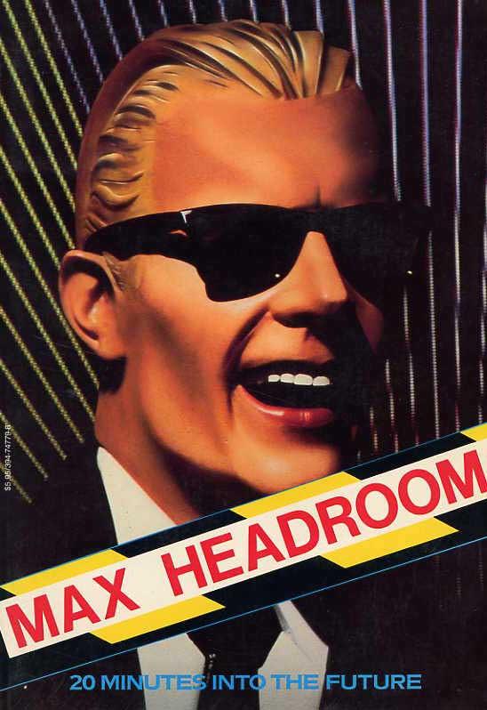 Watch Movie max-headroom-season-1-2