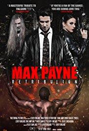 Watch Movie max-payne-retribution