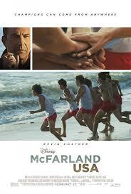 Watch Movie mcfarland-usa