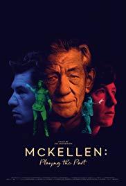 Watch Movie mckellen-playing-the-part