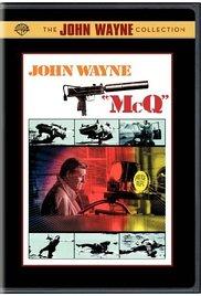 Watch Movie mcq