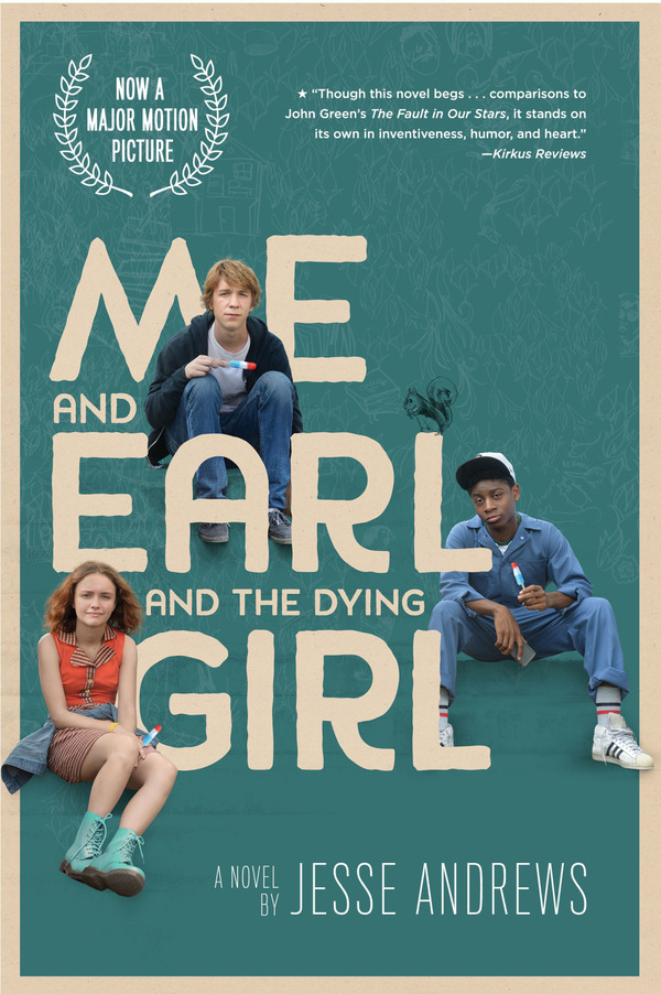 Watch Movie me-and-earl-and-the-dying-girl