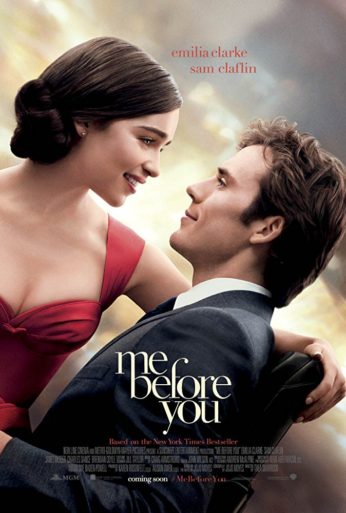 Watch Movie me-before-you