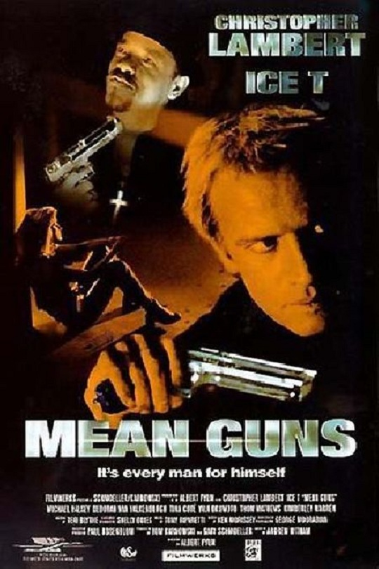 Watch Movie mean-guns
